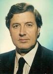 Alfredo Forbicini
