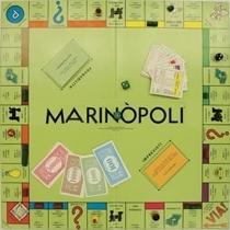 Marinopoli
