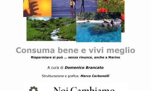 thumbnail of 01-consuma_bene_vivi_meglio