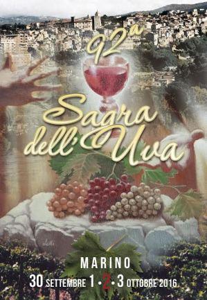 sagra16