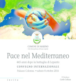 thumbnail of invito_pace-nel-mediterraneo