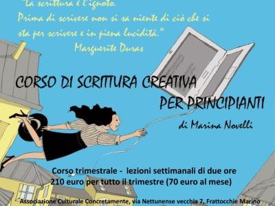 thumbnail of locandina-corso-scrittura-marina