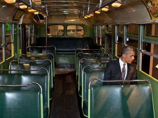 barack_obama_in_the_rosa_parks_bus