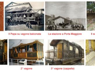 Ferrovia Pio IX