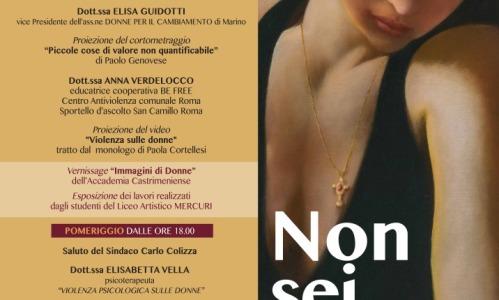 thumbnail of manifesto-violenza-donne