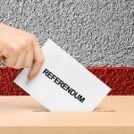referendum-1150x728