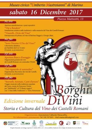 thumbnail of locandina_borghi_divini