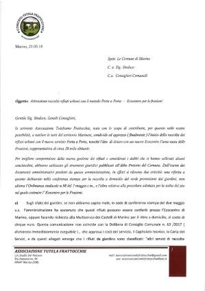 thumbnail of PAP e Ecocentro