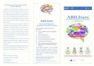 thumbnail of brochure ABILItare-01