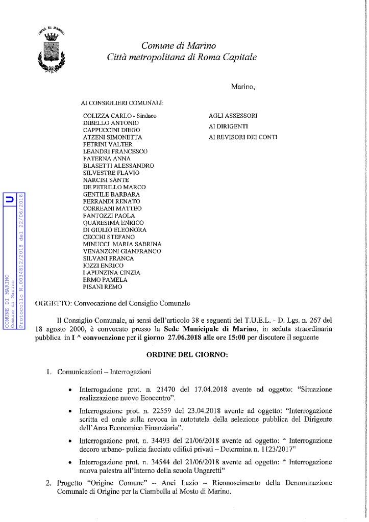 thumbnail of convocazione_consiglio_comunale_del_27_giugno_originale