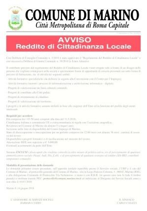 thumbnail of manifesto_reddito_di_cittadinanza