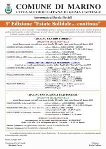 thumbnail of locandina SA3 – 3ª Estate Solidale… copia per il sito