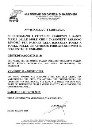 thumbnail of calendario_passaggio_porta_a_porta_santa_maria_mole