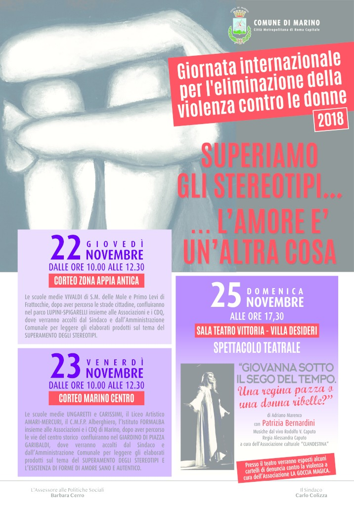 thumbnail of manifesto violenza donne 2018_def_lowres (2)