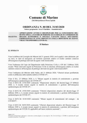 thumbnail of ordinanza_80_del_31.03.2020