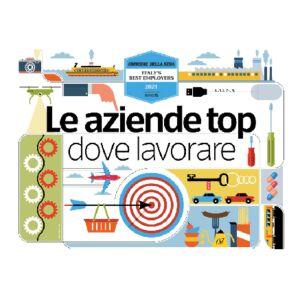 thumbnail of UMANA-Le-Aziende-Top