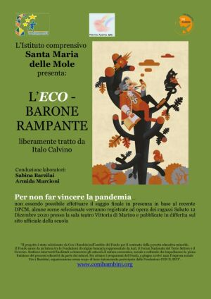 thumbnail of locandina_baronerampante_2020_smmole