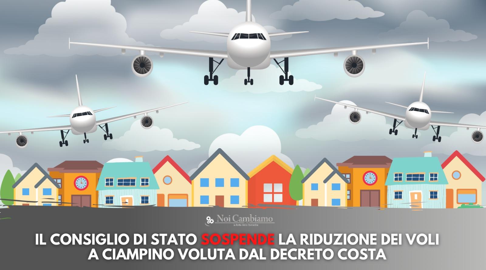 www.noicambiamo.it