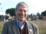 Adolfo Tammaro