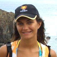 Alessandra De Petrillo