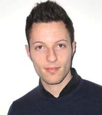 Michele Meconi