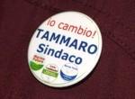 Io Cambio, io sto con Tammaro!