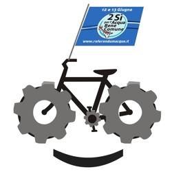 Bike Mod col Movimento Tammaro