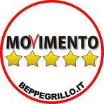 Gillini di Marino