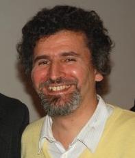 Enrico Del Vescovo