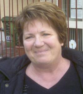 Paola Cicinelli
