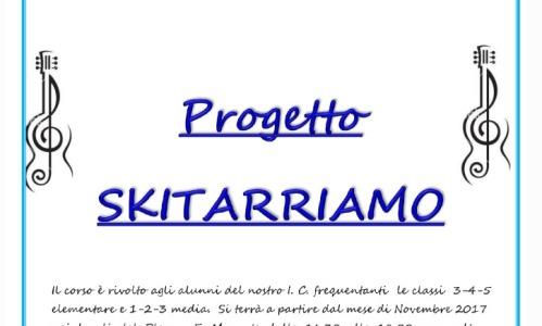thumbnail of locandina skitarriamo 2017 (2)