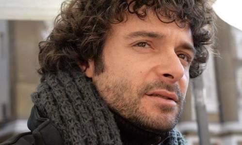 Marino: l'ex grillino Marco Cacciatore passa ad Europa Verde
