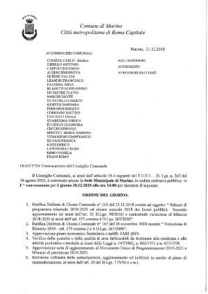 thumbnail of convocazione_consiglio_comunale_del_28.12.2018