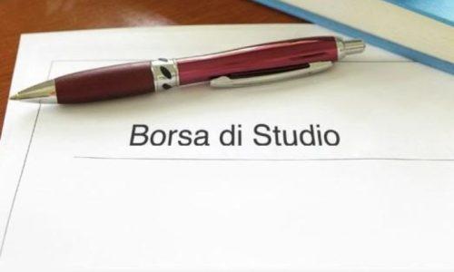 grandi affari vendita usa online colori armoniosi Ammissione contributi Borse di Studio MIUR A.S. 2018/2019 ...