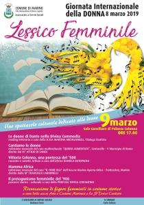 thumbnail of Lessico femminile 8 marzo2019_bozza def
