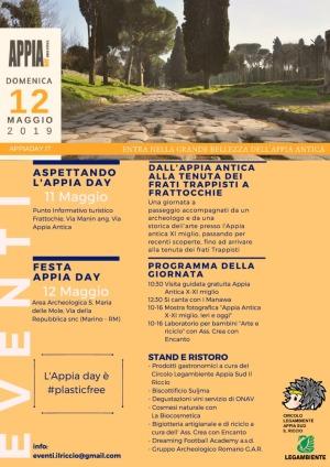 thumbnail of Programma Appia day (1) (1)