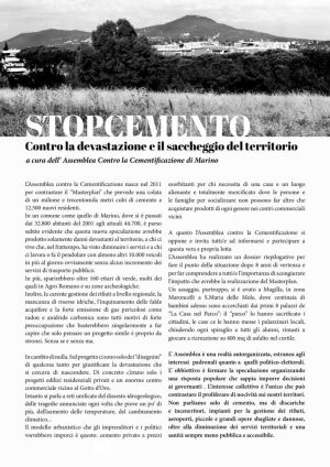 thumbnail of DOSSIER STOPCEMENTO MARINO – 2019 – VERSIONE FINALE BN