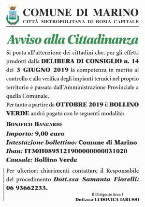 thumbnail of 2a_bozza_del_manifesto_-_bollino_verede_-_2019
