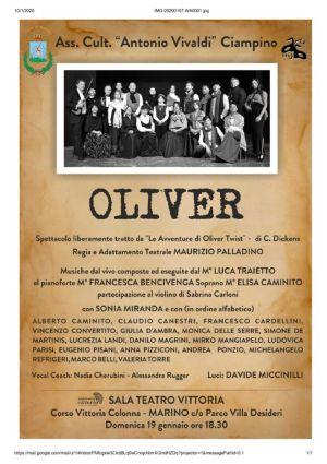 thumbnail of OLIVER GENN 2020 pdf
