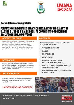 thumbnail of locandina sicurezza marino (1)
