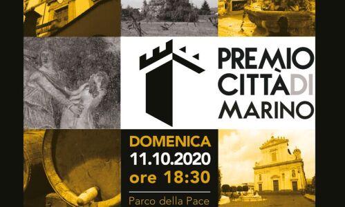 thumbnail of A4 PREMIO CITTÀ DI MARINO_compressed