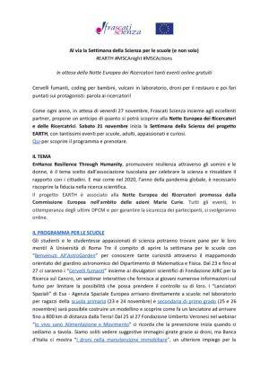 thumbnail of Al_via_la_Settimana_della_Scienza_per_le_scuole_(e_non_solo)_(1)